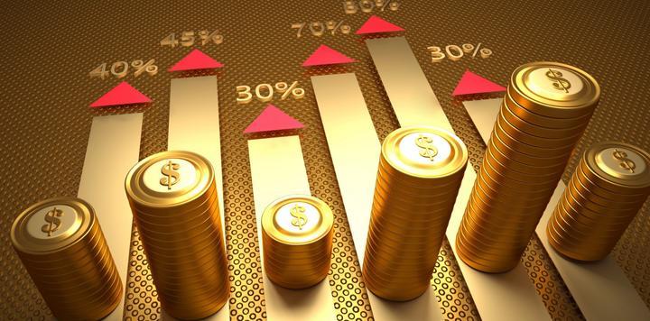 三特索道:预计上半年盈利200万元-800万元,同比上涨160%