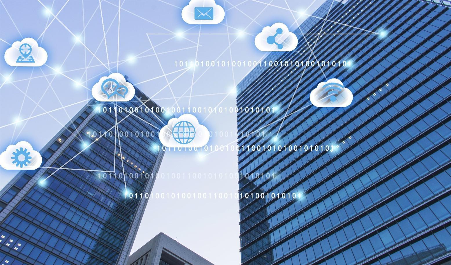 赋能酒店行业数字化转型,蚂蚁 钉钉联手构建新型直销平台