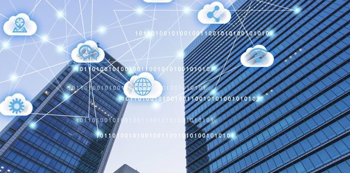 营销管理新升级,蚂蚁+钉钉联手赋能酒店行业数字化转型