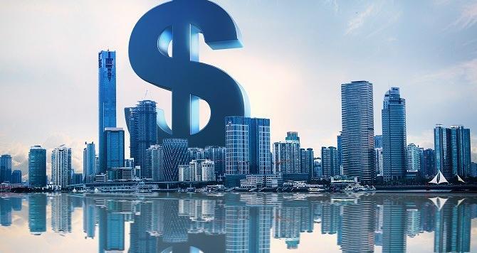 腾讯领投,马蜂窝完成2.5亿美元新融资, 确立旅游行业内容巨头地位