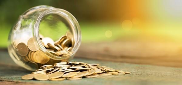 明日世界获数千万元A轮融资,掘金百亿电竞市场