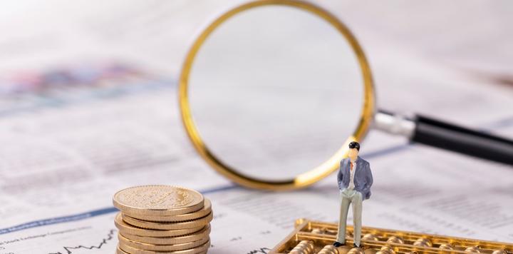 宋城演藝:子公司收到三亞市第一批旅游企業減負獎補資金828.5萬元