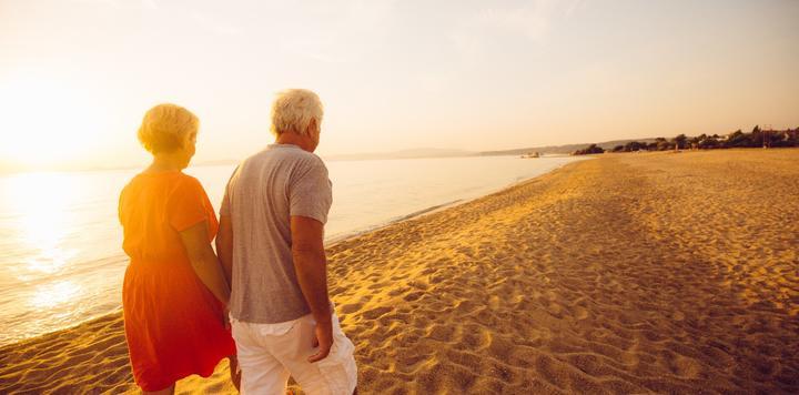 印度社交商务旅游公司Airblack获150万美元融资