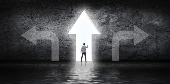 沈南鹏:创业要把它看成是你的梦想,太看重钱,很难走得更远