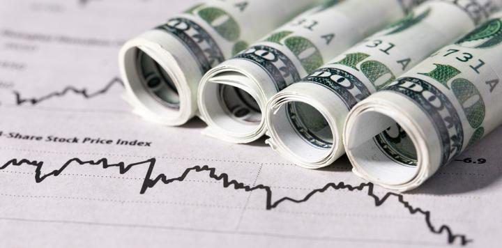 太阳马戏团获股东3.5亿紧急注资,创始人欲回购股票