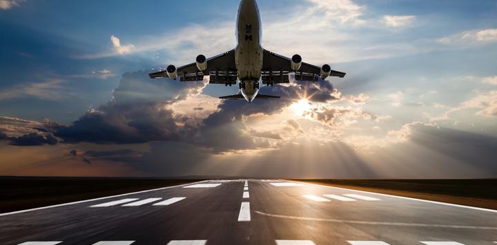 长荣航空罢工持续17天后落幕,总计取消1440架次航班