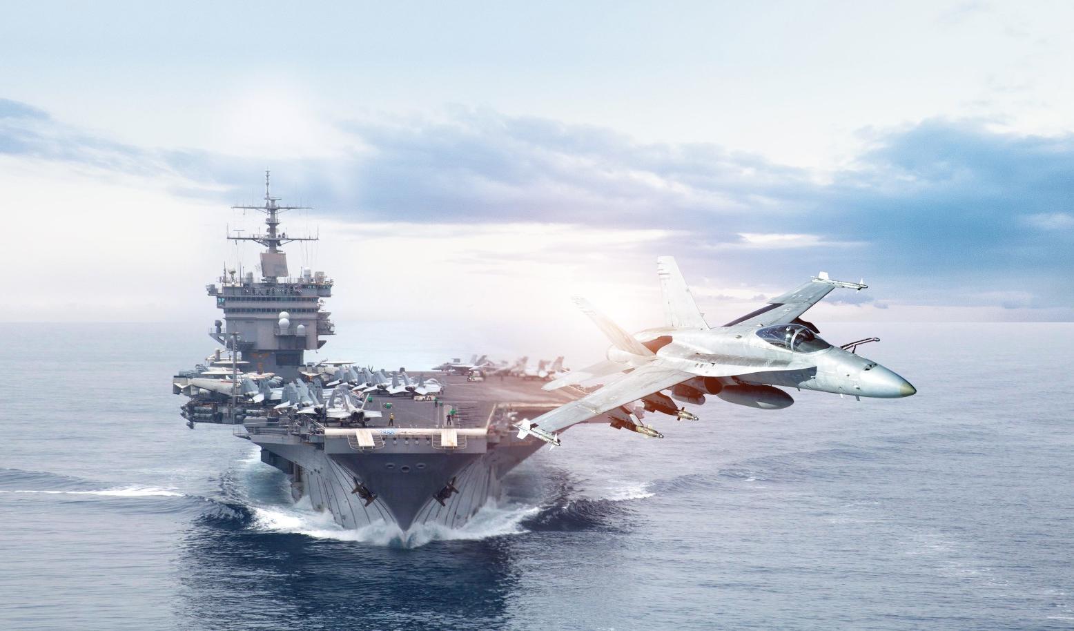 军运会开幕,我国军事旅游或成旅游行业生力军?