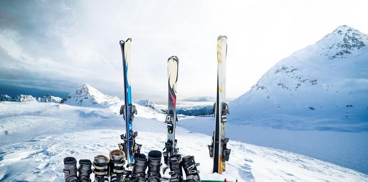 深度剖析崇禮7大雪場與未來滑雪產業前景