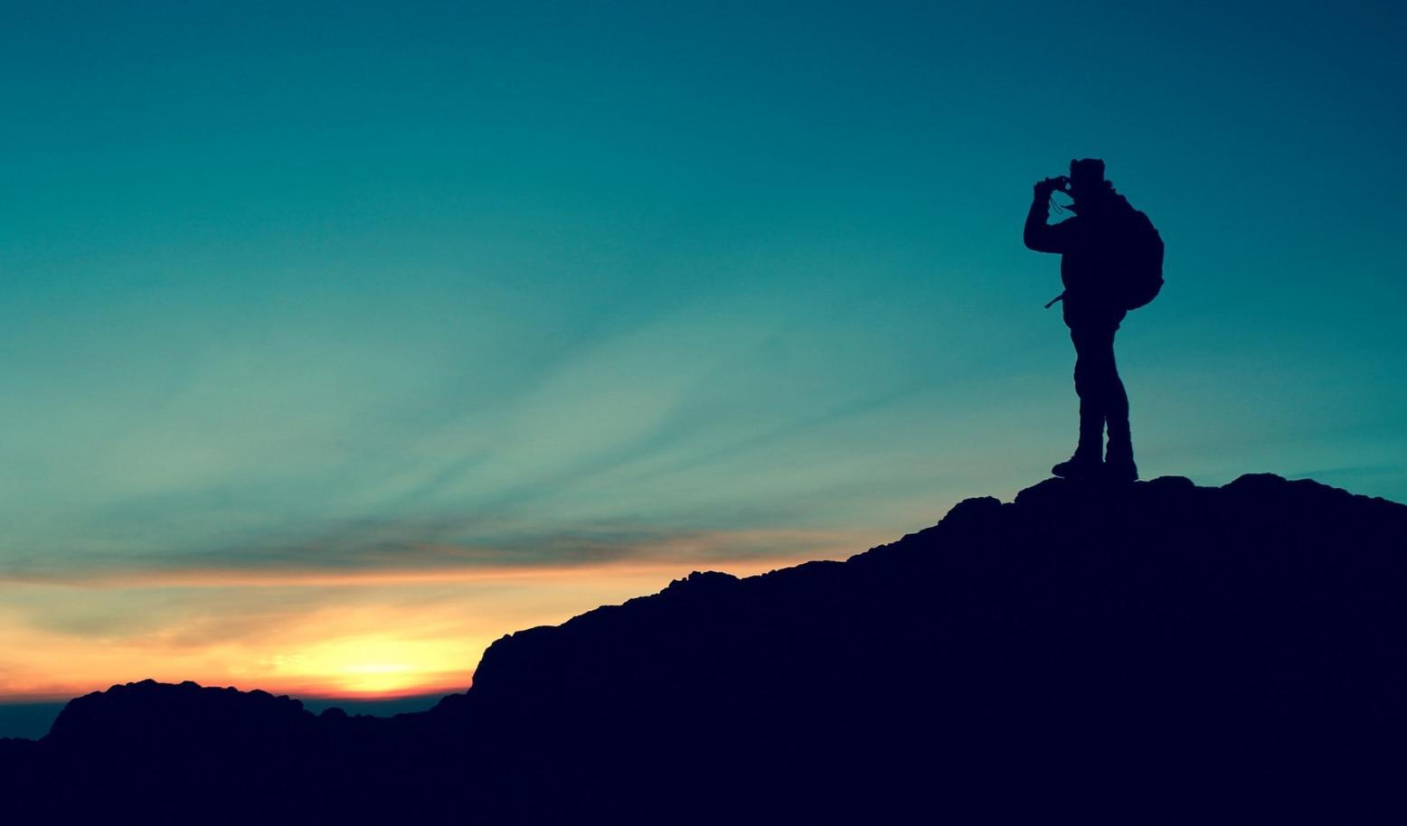 爱彼迎在全球范围内推出200余项多天探险体验