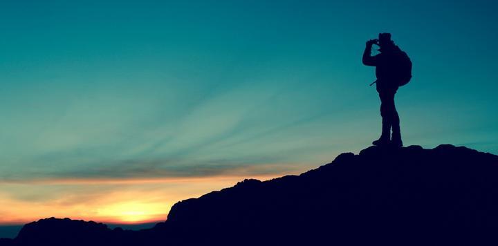 燕海旅业获四川省政府文旅产业引导基金——川旅基金战略投资,持续深耕周边游领域