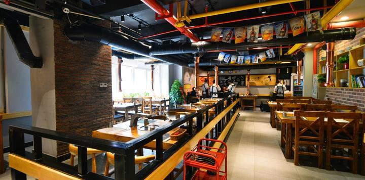 黑龙江旅游业明码标价新规:点完餐要签字,消费者确认再上菜