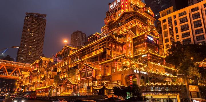 ?#31243;?#26053;行中的文化地标:城市标志性建筑如何为旅游赋能?