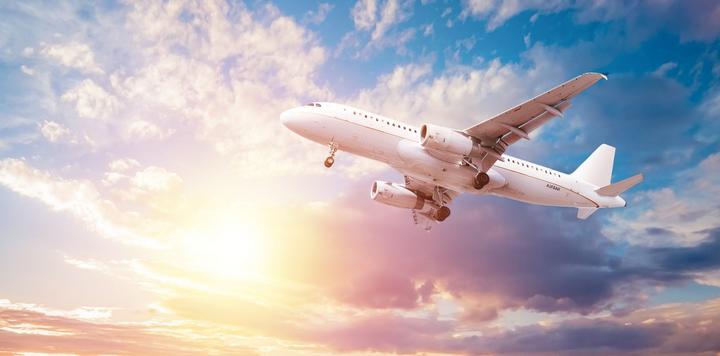 """民航""""五個一""""政策仍將持續,外航難恢復中國航線"""