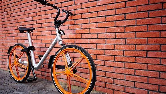 嘉御基金创始人卫哲:共享单车没有全国规模效应,不会实现赢家通吃