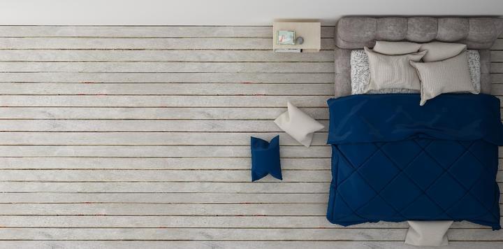 携程与Airbnb合作了,斯维登全资收购城宿与有家美宿