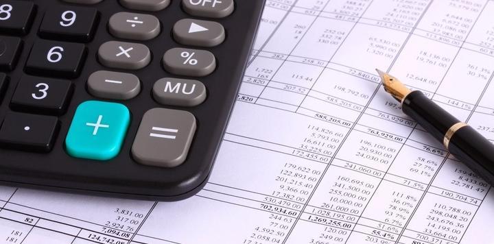 曲江文旅去年全年净利6242万,同比增长17%