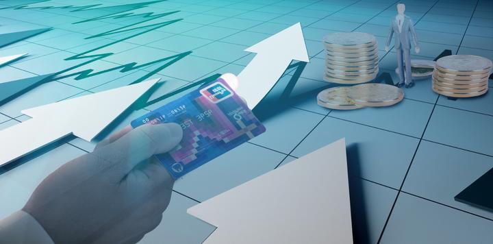 驴迹科技控股公开发售获超购83.66倍,每股定价2.12港元