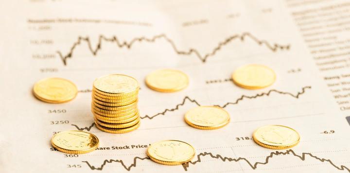 铂雅公务航空完成10亿元融资