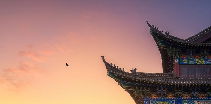 《任在旅途之二:旅游行思录》新书独家连载(27):全球主题公园和博物馆发展态势研究