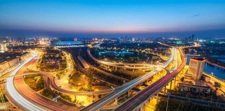 发改委:春节假期全国共发送旅客4.21亿人次,同比增长0.35%