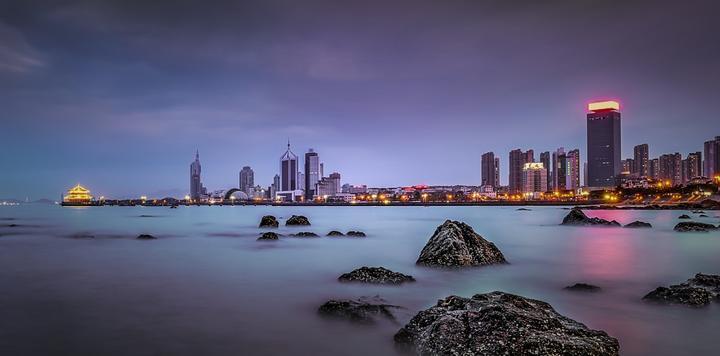 陈向宏:资源型地标旅游城市如何走向国际度假目的地城市