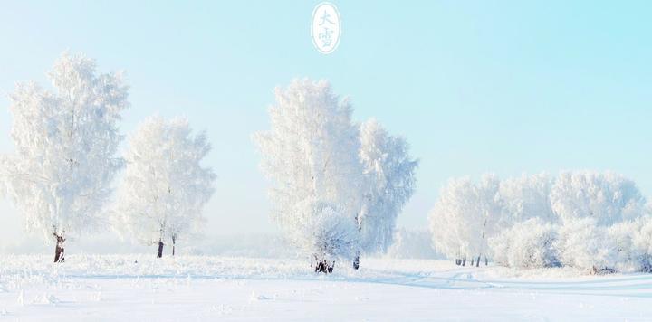 驴妈妈发布雨雪天气出游预案