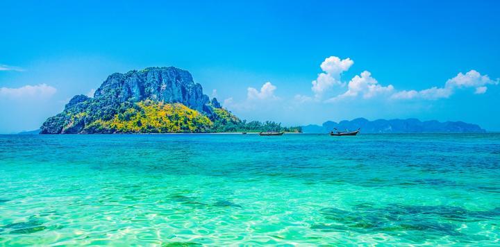 泰国拟向中国游客实行免签政策,加紧解决游客减少问题