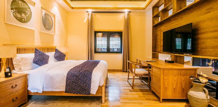 Airbnb同意共享17000多家纽约在租房源信息
