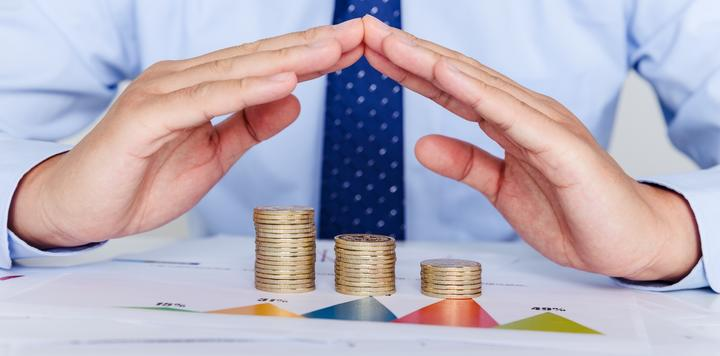 海航控股顺利发行15亿元可续期公司债
