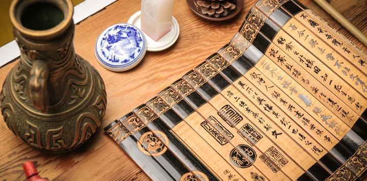 日本菜刀远销海外带来的启示:文创产业如何深挖文化元素?