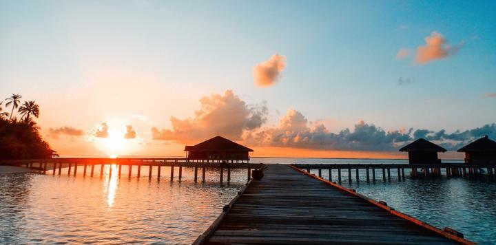 打造综合性旅游平台,找嗨友旅行获数百万元天使投资