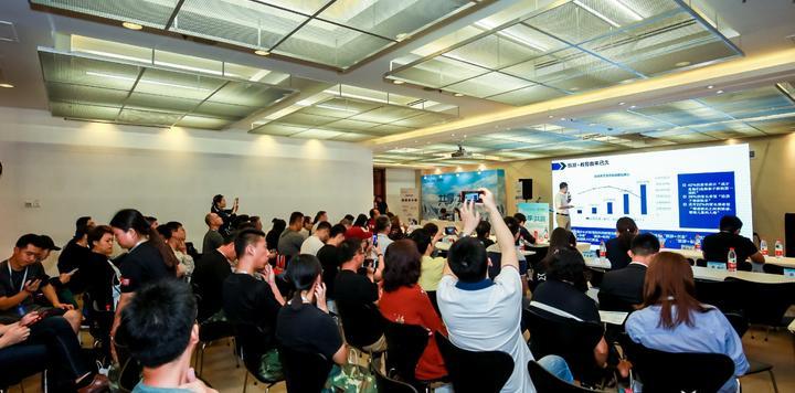 2018冰雪运动与营地教育融合创新峰会在京举办,促进冰雪运动与营地教育双赢发展
