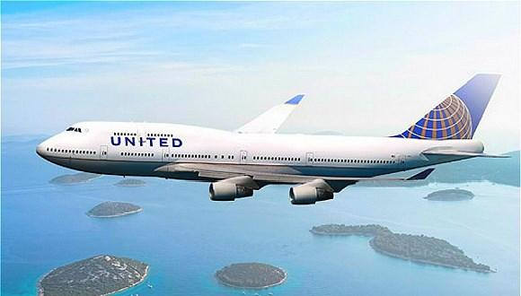 美联航引发管理新课题:临时组织的临场危机