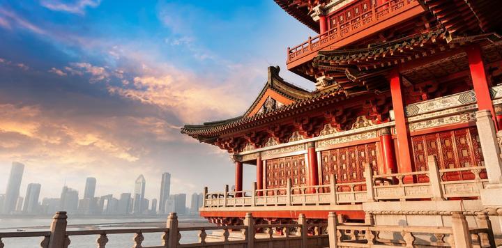 中秋月饼消费市场火爆,故宫、颐和园IP引领国潮风