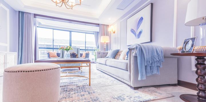4亿美元收购HotelTonight,Airbnb上市前挑战巨头的胜算如何?
