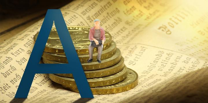 亞朵酒店已接受創業板上市輔導,預計9月份輔導期結束