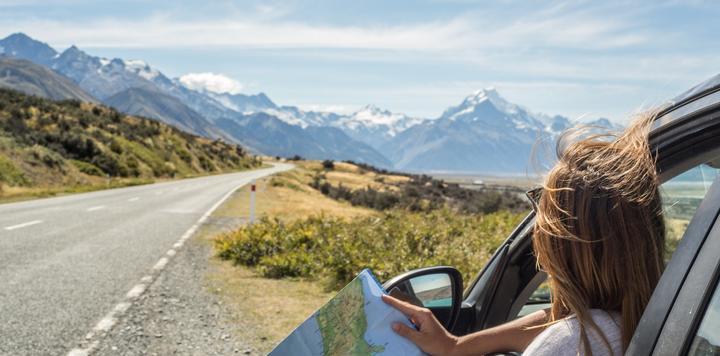 區縣如何以客棧民宿帶動全域旅游發展?