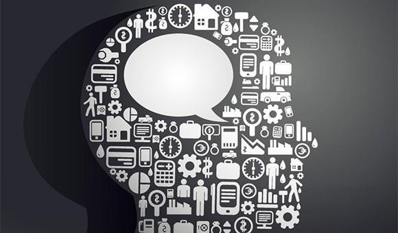 如何拥有更成功的人生?查理·芒格分享了他的16个顶级思维模型