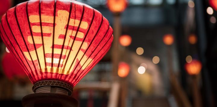 今年春节出游人或达4.5亿人次,单身游搜索量暴增100%
