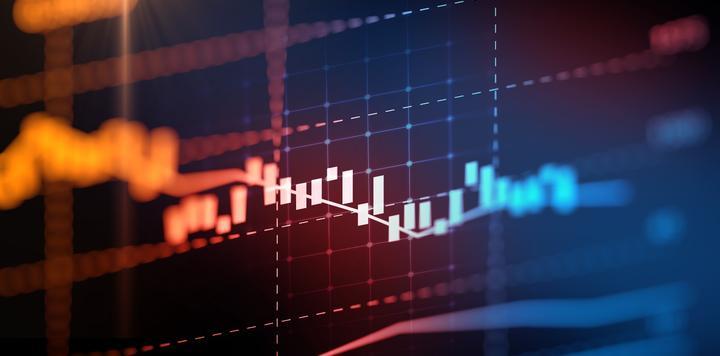 腾邦国际:预计前三季度净利亏损1.2亿至1.25亿