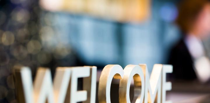 酒店行業跨界創新需做好加減法