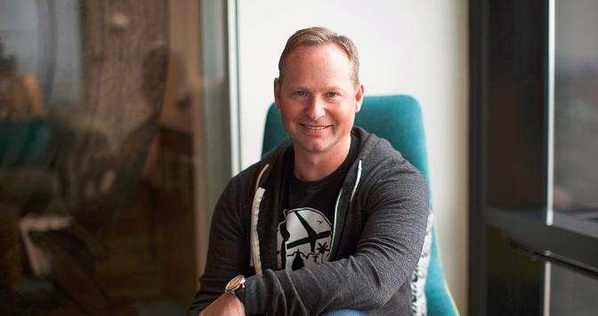 Exepdia宣布新任CEO,未来或加强与Uber合作