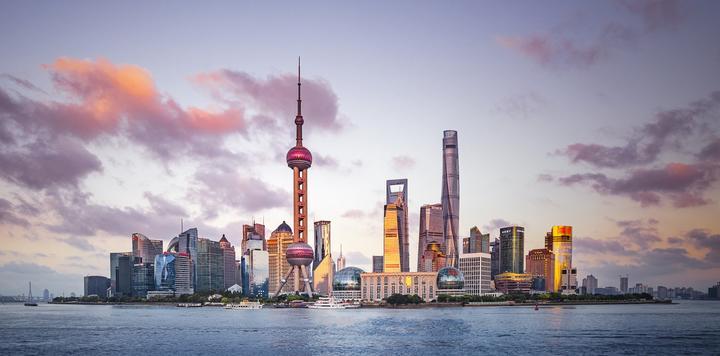 """""""唐探""""番外篇文商旅项目等200亿新项目落户上海"""