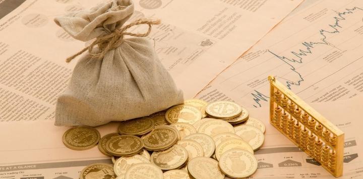 華僑城地產、文旅投資擬對肇慶實業共同增資5.47億,以開發肇慶小鎮項目