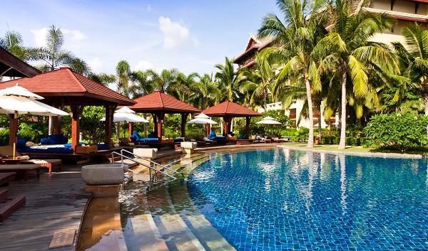 HomeAway向业主涨价25%,度假租赁市场将掀起新一轮竞争热潮?