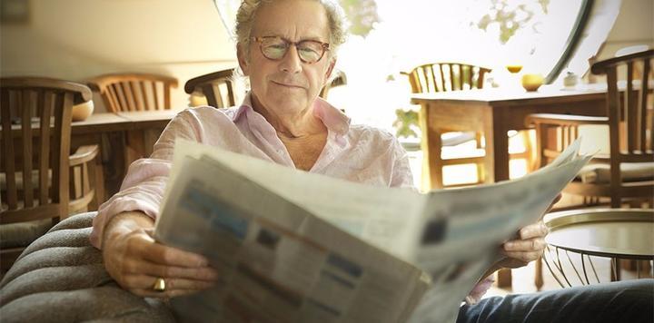 惠报08.23 | 天上掉馅饼?美国境内发生罕见日全食,沿线地区Airbnb预订量飙升
