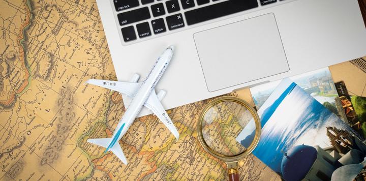 馬蜂窩首份旅業TPI報告出爐!在線資產提振旅游消費