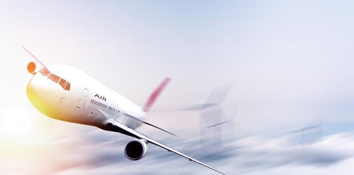港航短期内将只运营不到10架飞机,鼓励员工暂转兼职