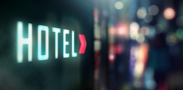 Xbed获1亿A轮融资,以互联网运营模式引领住宿业转型潮流