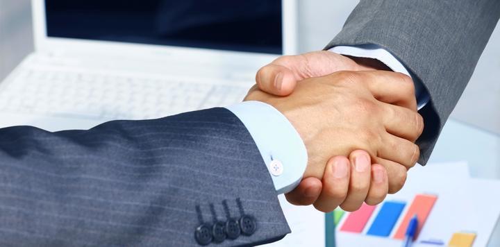 美团等九家电商被研究机构指出:用户服务合同内设强势条款
